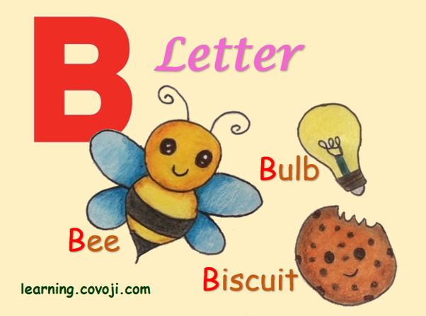 Adjectives With Letter B.What Are Some Verbs Beginning With B Quora