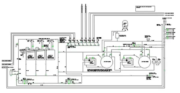 Do electrical engineers use CAD? - Quora