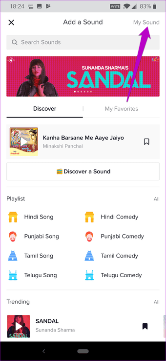 Can You Add 2 Songs To Tiktok Quora