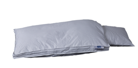 Is Sleeping On A Pillow Better Than Sleeping Without A