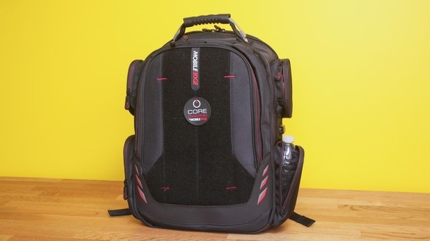 What Is The Best Laptop Backpack Quora