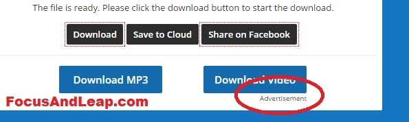 Is is safe to download mp3juice quora did you see the red marked part these buttons will definitely take you to some other websites you can check out more about it here mp3 juice the music stopboris Image collections