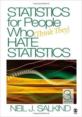 Fundamentals Of Statistics Sullivan 3rd Edition Pdf