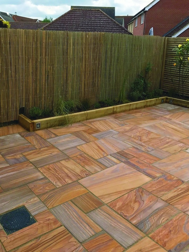 What Are Porcelain Tiles What Is The Difference Between Porcelain