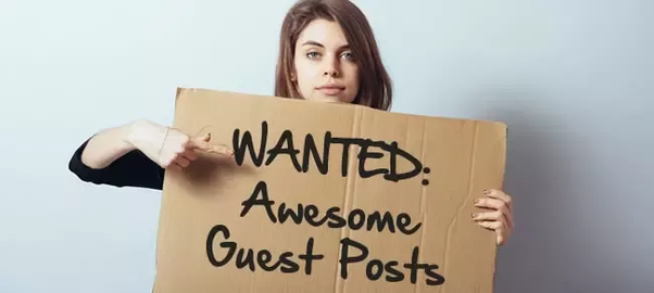 What are the best technology blogs that accept guest posts? - Quora