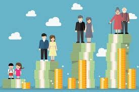 crypto retirement plan