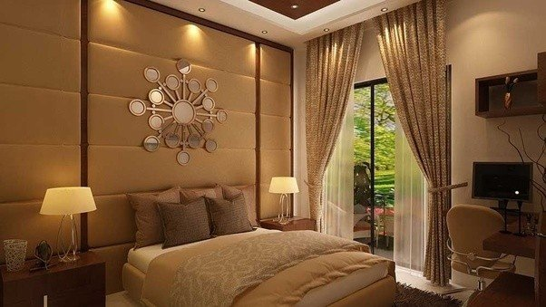 who is the best interior designer for my home in bangalore quora
