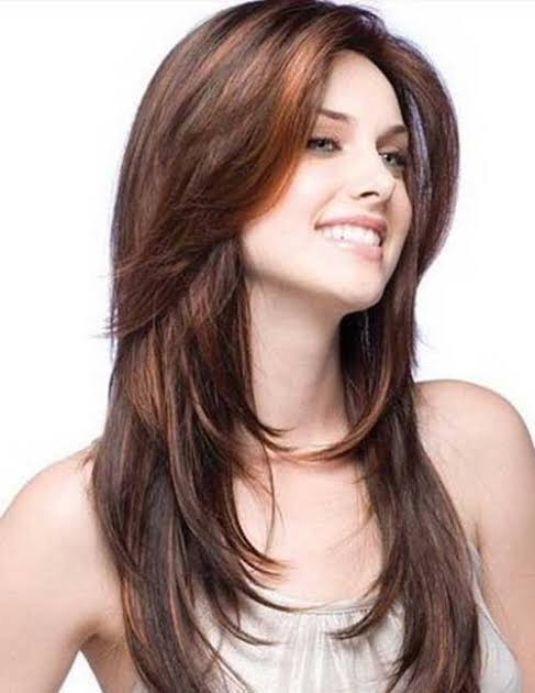Which are the best shoulder length haircuts for thin hair ...