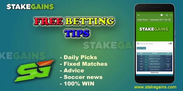 Where can I get accurate football betting tips? - Quora