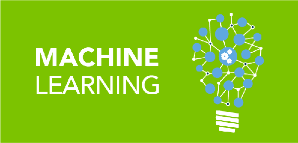 How does a total beginner start to learn machine learning if