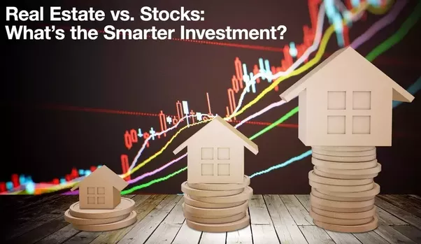 What Are Average Stock Market Returns?