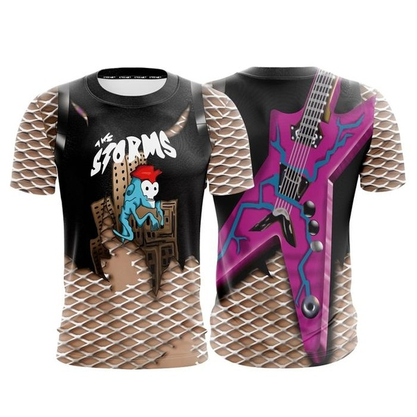 Where should you buy Fortnite clothing, T-shirts and hoodies? - Quora