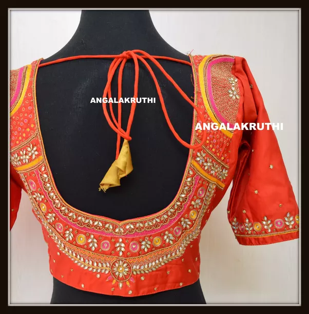 Is there any tailoring shop for making exclusive designer