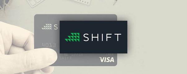 Cum să cumpărați Bitcoin cu cardul de debit - Ghidul comercial 2 Learn 2021