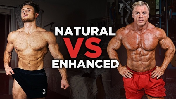 Is It Possible To Prepare For The Ifbb Pro Bodybuilding Competition Without Steroids Quora