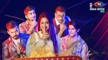 Who do you think will win Bigg Boss 2018? - Quora