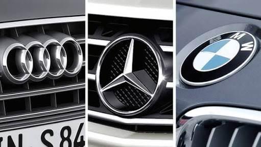 How Does BMW Audi GM Nissan Etc Recruit Mechanical Engineers - Audi car job vacancy