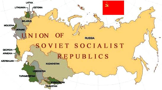 Of all the former Soviet Union members, how many do not border ... Kyrgyzstan Russia Map on commonwealth of independent states russia map, jewish autonomous oblast russia map, kalmykia russia map, united states russia map, bermuda russia map, slovakia russia map, dushanbe russia map, france russia map, croatia russia map, albania russia map, north asia russia map, iceland russia map, latvia russia map, malta russia map, ashgabat russia map, south ossetia russia map, canada russia map, samarkand russia map, tobol river russia map, india russia map,