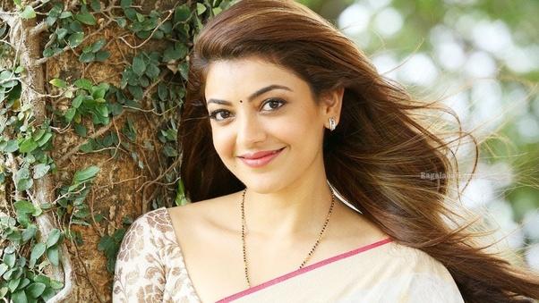 Rakul Preet Hd Wallpaper 5k 2019 New March: Who Is The Most Beautiful Actress In The Telugu Film