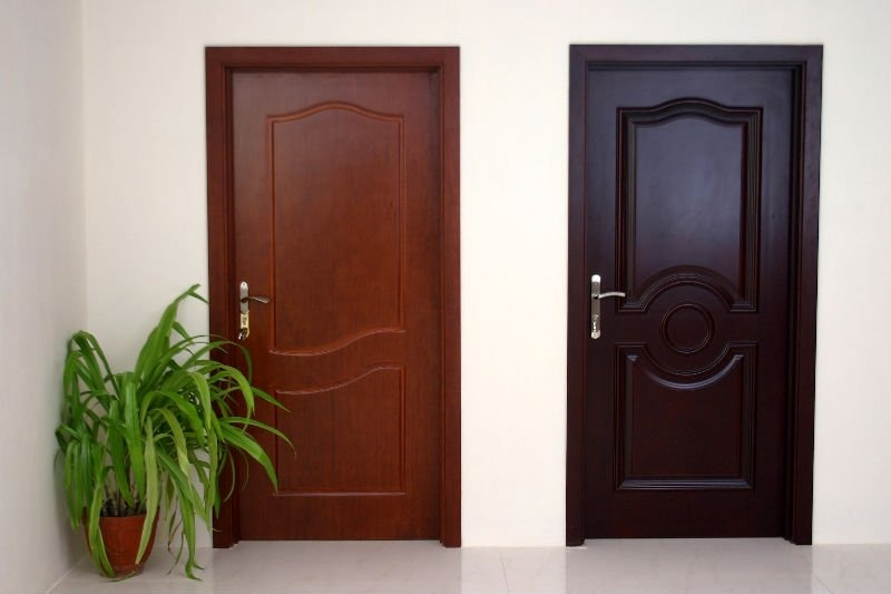 What Is The Best Quality Wood Used In India For Doors And Window