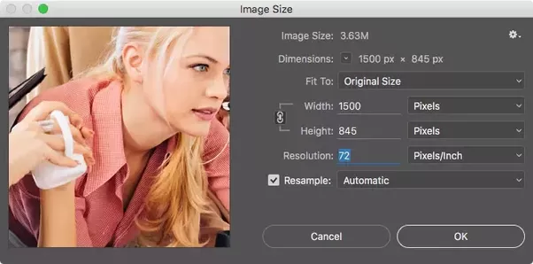 What is the optimal image size or resolution for powerpoint or in inches the slide ratio is equal to 20833 inches x 11736 inches at 72dpi toneelgroepblik Choice Image