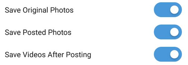 How to download Instagram videos - Quora