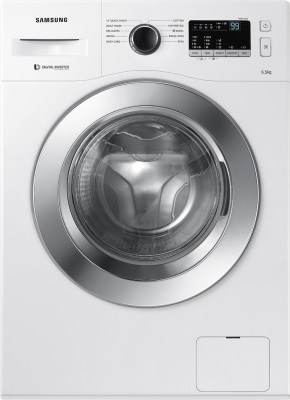 Which Fully Automatic Top Load Washing Machine Is Better