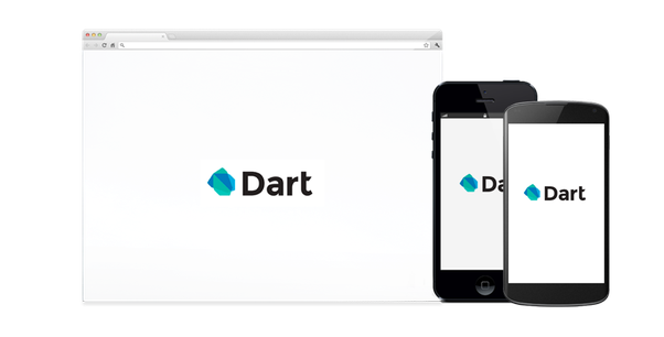 Does Google use Dart for its web apps? - Quora