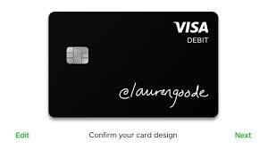 does cash app take credit cards - Visa Credit Card App
