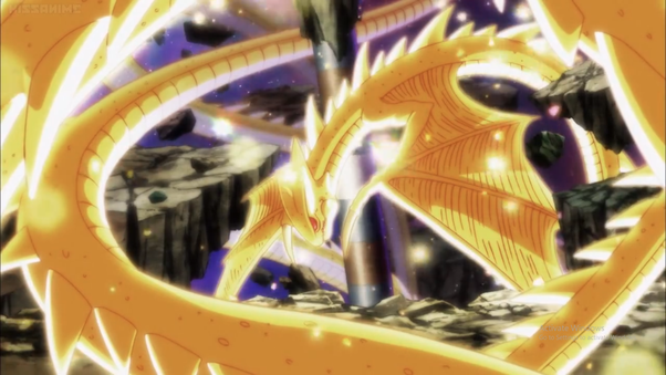 6fa0a98d92bbfd Are you satisfied the way Dragon Ball Super ended  How did you want ...