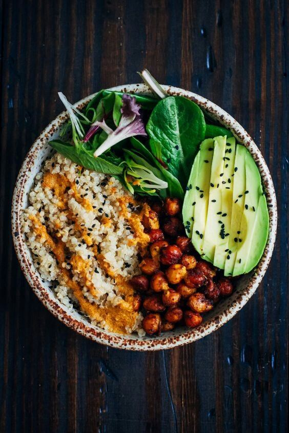 20 days diet lose weight