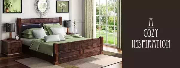 Where to buy good furniture in Delhi Quora