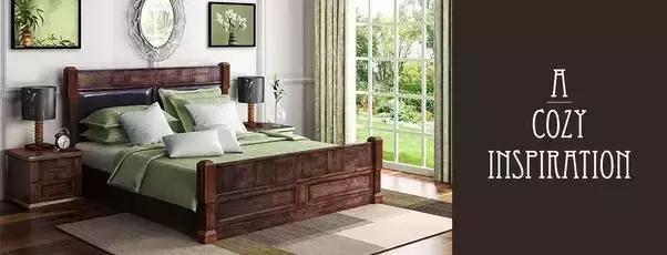 Where to buy good furniture in Delhi Quora
