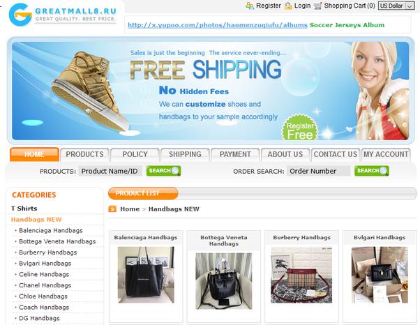 4f5f396a182e Where can I buy fake designer handbags of good quality online  - Quora