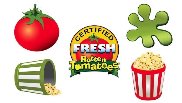 A Good Review Is Denoted By Fresh Red Tomato In Order For Movie Or TV Show To Receive An Overall Rating Of The Reading On Tomatometer