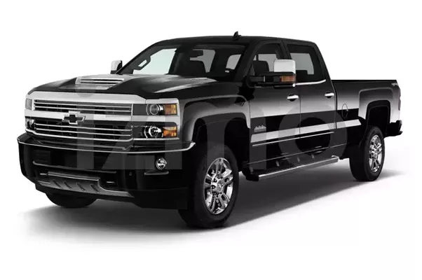 how much money is needed to afford a chevrolet silverado truck quora. Black Bedroom Furniture Sets. Home Design Ideas