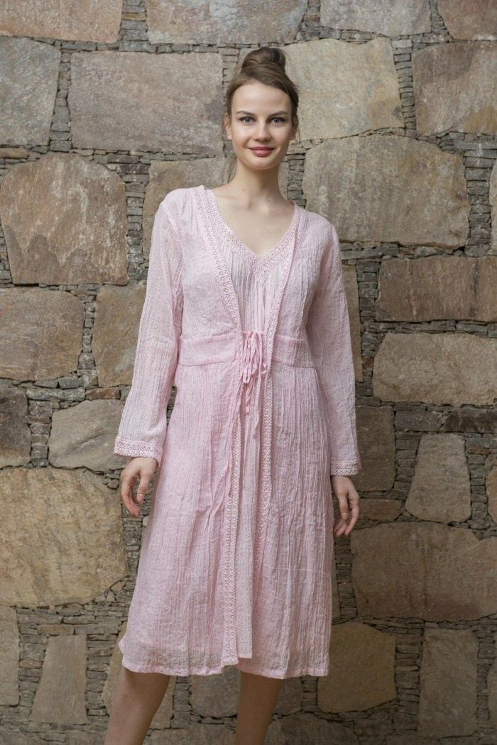 6416023f25 It has a wide range of unique collection of nighties