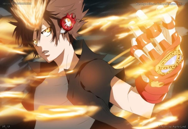 Who Would Win In A Fight Natsu Itachi Zuko Charizard Tsuna