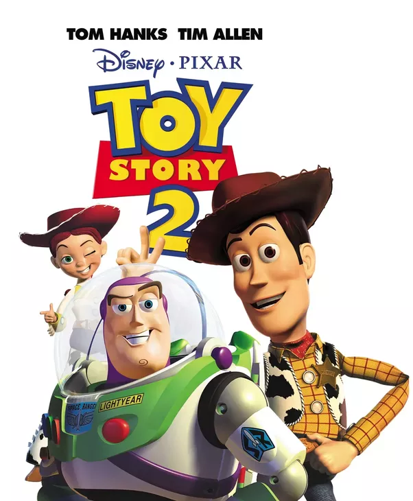 There Will Be A Toy Story 4 : Will the toy story franchise go extinct quora