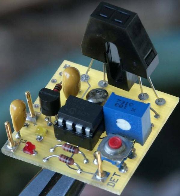 Robotics projects engineering students pdf file