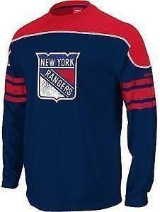 best site to buy nhl jerseys