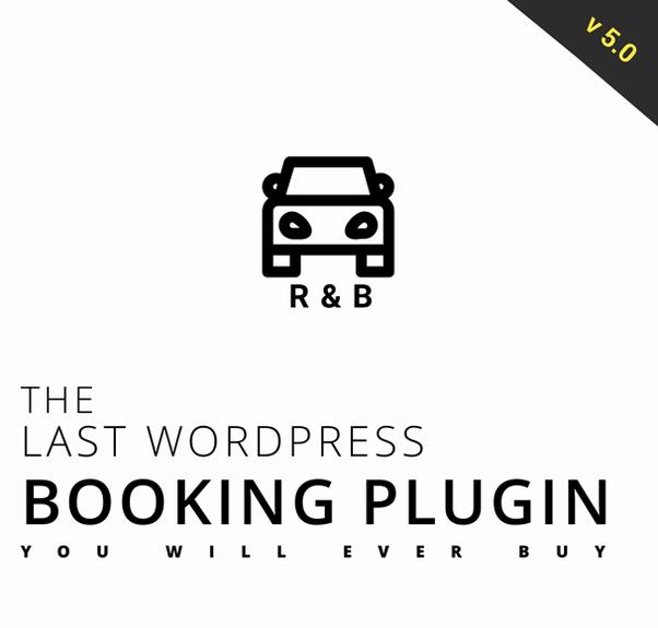 Which WordPress Plugin Is Best To Make A Rental Website