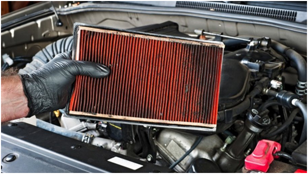 how to know that air filter of my car needs to be repair or replace how long does an air filter. Black Bedroom Furniture Sets. Home Design Ideas