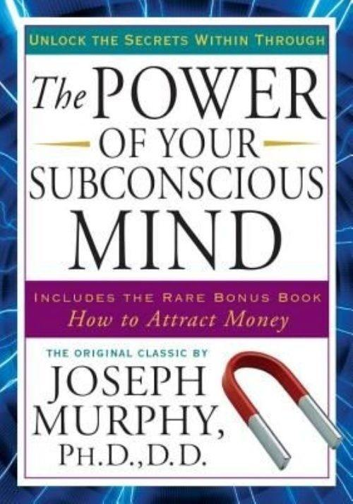 What are some books that expand our mind quora this is where this book acts as a guide and allows you to decipher the depths of the sub conscious top 3 the power of your subconscious mind quotes fandeluxe Images