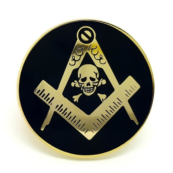 How Did The Letter G Become An Important Symbol In Freemasonry Quora
