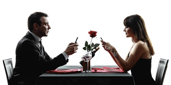 What are some of the unwritten rules of dating