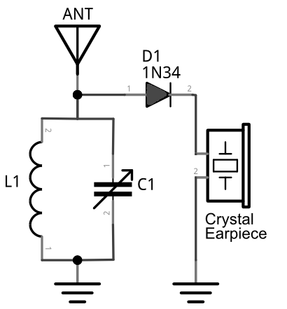 I just built in cl a two stage audio amplifier using a 2N3904 ... Using N Am Radio Schematic Diagram on air brake compressor unloader valve diagram, am radio transmitter, radio receiver diagram, am fm radio schematic, live sound diagram, am radio power, radio transmitter diagram, volume control wiring diagram, am radio antenna, am tube radio schematics, am radio circuit, radio waves diagram, am transistor radio schematic, am transmitter block diagram, radio block diagram, am transmitter schematic, am modulator circuit schematic, circuit diagram, foxhole radio diagram, stage blocking diagram,
