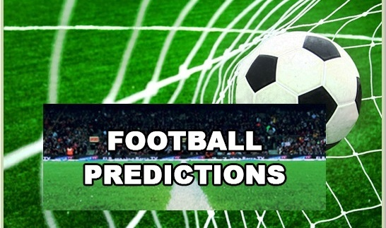 Which is the best soccer predictions site for fixed matches