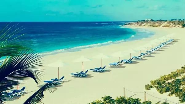 Best Resorts On Havelock Island