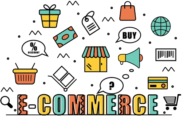 Image result for E-Commerce Solutions